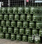 Gas Cylinders | Kitchen Appliances for sale in Mombasa, Ziwa La Ng'Ombe