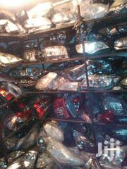 Body Parts   Vehicle Parts & Accessories for sale in Nairobi, Nairobi Central