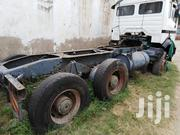 Mercedes Benz 2631 Double Diff With Missing Gearbox | Trucks & Trailers for sale in Mombasa, Changamwe