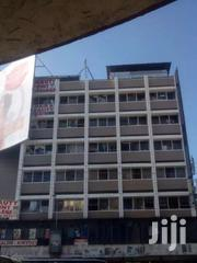 Prime Property Town Tom Mboya Very Strategic Corner House | Commercial Property For Sale for sale in Nairobi, Nairobi Central