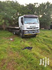 Shacman With Trailer   Trucks & Trailers for sale in Mombasa, Mkomani