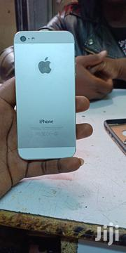 Mobile Phone Screen Replacement | Repair Services for sale in Nairobi, Nairobi Central