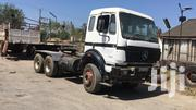 Mercedes Benz 2631 Double Diff 1999 | Trucks & Trailers for sale in Mombasa, Changamwe