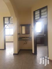 Office To Let Around Barclays Bank | Commercial Property For Rent for sale in Mombasa, Tudor