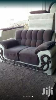 5 Seaters Kangaroo Design | Furniture for sale in Nairobi, Umoja II