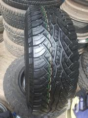 265/65/17 Continental Tyres | Vehicle Parts & Accessories for sale in Nairobi, Nairobi Central