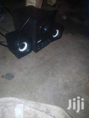 Small Sub Woofer | Audio & Music Equipment for sale in Nairobi, Nairobi Central