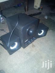 Sub Woofer Speaker | Audio & Music Equipment for sale in Nairobi, Nairobi Central
