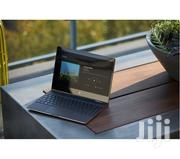 HP Spectre X360 14 Inches 500Gb Ssd Core I7 2Gb Ram | Laptops & Computers for sale in Nairobi, Nairobi Central