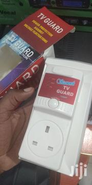 TV GUARDS On Offer | Home Accessories for sale in Mombasa, Majengo