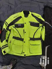 Jackets Boots And More | Motorcycles & Scooters for sale in Nairobi, Embakasi