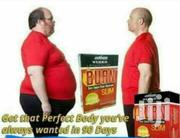 Weight Loss And Burn Slim | Vitamins & Supplements for sale in Nairobi, Nairobi Central