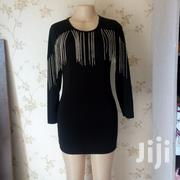 First Class Women Dresses And Tops | Clothing for sale in Nairobi, Nairobi Central