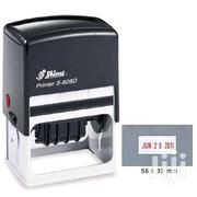 Self-inking Stamp | Tax & Financial Services for sale in Nairobi, Nairobi Central