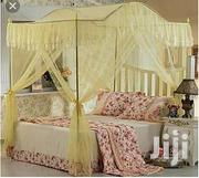 Curved Mosquito Net | Home Accessories for sale in Nairobi, Embakasi