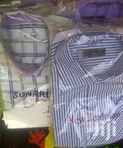 Shirts-Official | Clothing for sale in Nairobi, Kahawa West