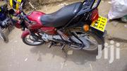Boxer Bajaj 2018 Red | Motorcycles & Scooters for sale in Nairobi, Nairobi Central