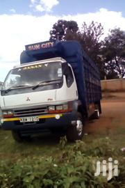 Mitsubishi FH 2014 White | Trucks & Trailers for sale in Uasin Gishu, Racecourse