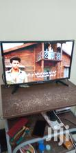 Lightwave 24 Inches TV With TP Link Router | Computer Accessories  for sale in Majengo, Mombasa, Kenya