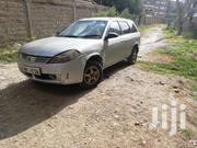 Nissan Wingroad 2003 Silver | Cars for sale in Nairobi, Lower Savannah
