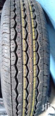 165r13 Bridgestone Tyre's Is Made In Japan | Vehicle Parts & Accessories for sale in Nairobi, Nairobi Central