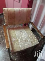 Multipurpose Wooden Table Chair | Furniture for sale in Mombasa, Mkomani