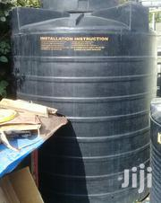 Water Tank 5000 Ltrs | Home Appliances for sale in Kajiado, Kaputiei North