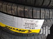 205/55/16 Jk Tyre's Is Made In India | Vehicle Parts & Accessories for sale in Nairobi, Nairobi Central