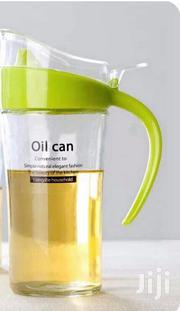 Oil Canister | Kitchen & Dining for sale in Mombasa, Mkomani