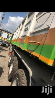 ZF Trailer For Sell Brand New | Trucks & Trailers for sale in Mombasa, Miritini