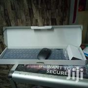 Wireless Keyboard And Mouse Original | Musical Instruments for sale in Nairobi, Nairobi Central