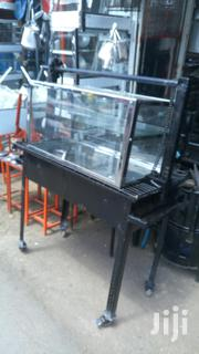 Smokies Jiko Grill | Restaurant & Catering Equipment for sale in Nairobi, Pumwani