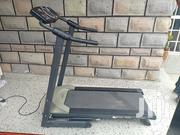 Treadmill For Home Fitness | Sports Equipment for sale in Nairobi, Pangani