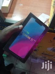 Tecno Camon 11 Pro Black 64GB | Mobile Phones for sale in Nairobi, Nairobi Central