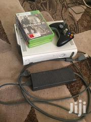 Xbox 360 15 Games Free   Video Games for sale in Nairobi, Nairobi Central