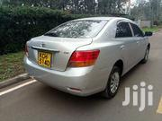 Willy Car Hire Self Drive | Automotive Services for sale in Nairobi, Karen