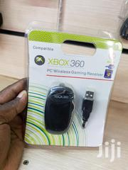 Xbox One Receiver | Video Game Consoles for sale in Nairobi, Nairobi Central
