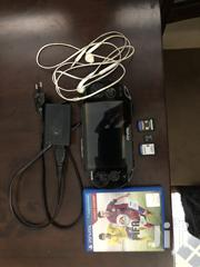 PS VITA For Sale | Video Game Consoles for sale in Mombasa, Shimanzi/Ganjoni