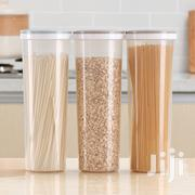 3pc Set Storage Container | Kitchen & Dining for sale in Nairobi, Nairobi Central