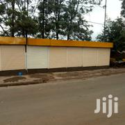 Shops for Sale in Langata | Commercial Property For Sale for sale in Nairobi, Mugumo-Ini (Langata)