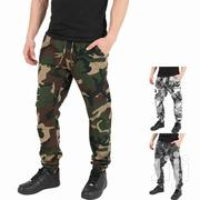 Combat/Camo Sweatpants. | Clothing for sale in Nairobi, Embakasi