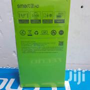 New Infinix Smart 2 HD 16 GB Blue | Mobile Phones for sale in Nairobi, Nairobi Central