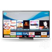 65 Inches SONY Android 4K Hdr Smart TV Model 65X8500F New Sealed | TV & DVD Equipment for sale in Nairobi, Nairobi Central