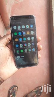Samsung Galaxy J6 Gray 32 GB | Mobile Phones for sale in Nairobi, Nairobi Central