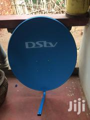 DSTV Decorder /Dish | TV & DVD Equipment for sale in Taita Taveta, Kaloleni