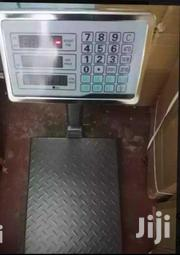 Weighing Scale | Measuring & Layout Tools for sale in Nairobi, Nairobi Central