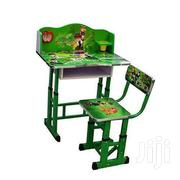 Kids Study Desk | Children's Furniture for sale in Nairobi, Kasarani