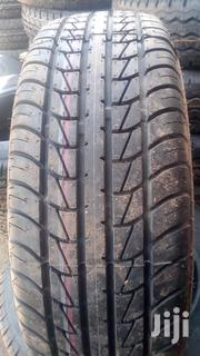 205/65R15 GT | Vehicle Parts & Accessories for sale in Nairobi, Nairobi Central