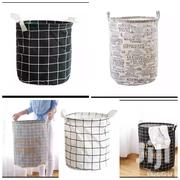 Laundry Baskets | Home Accessories for sale in Kisumu, Central Kisumu
