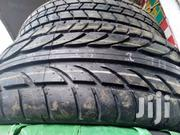 215/55/16 Achilles ATR Sport Tyres Is Made In Indonesia   Vehicle Parts & Accessories for sale in Nairobi, Nairobi Central
